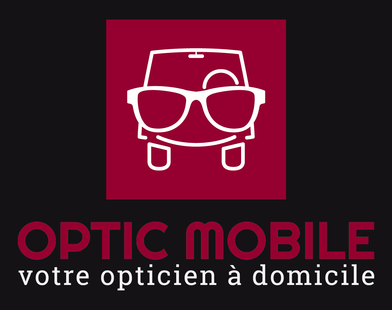 Optic Mobile