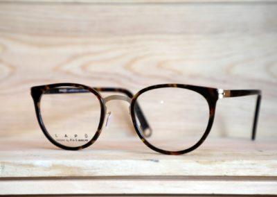 lunettes de correction à Altkirch
