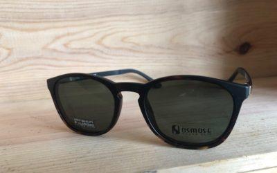 Vos lunettes de soleil à Carspach