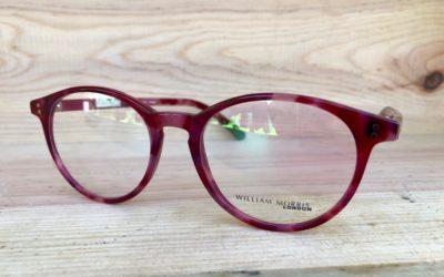 Montures de lunettes à Illfurth