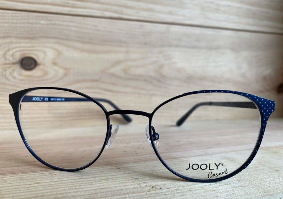 Monture lunettes de vue femme Haut-Rhin